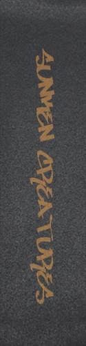 Custom skateboard griptape #113868