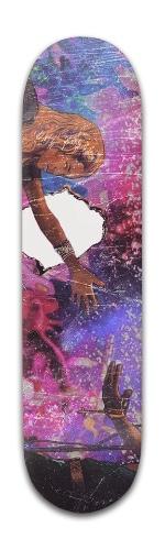 Park Skateboard 8 x 31 3/4 #114236