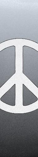Custom longboard griptape #114714