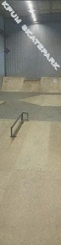 Custom skateboard griptape #132762