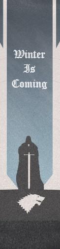 Custom longboard griptape #143689