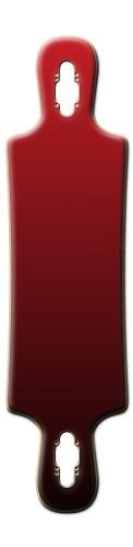 B52 Complete Longboard #148189