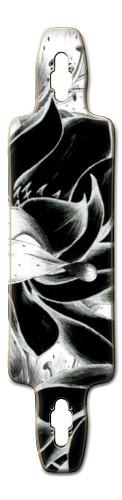 Splinter 40 Fiber Lam (9.75 x 40) #154380