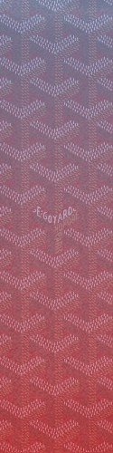 Goyard Deck Tape Custom Skateboard Griptape - Designed By New