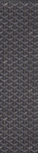 Goyard Custom Skateboard Griptape - Designed By New Designer