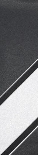 Stripes Custom skateboard griptape