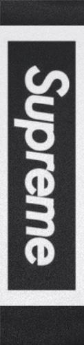 Custom longboard griptape #164148