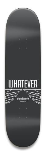 Park Skateboard 8.5 x 32.463 #170432