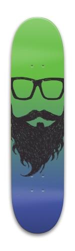 Park Skateboard 8 x 31.775 #173551