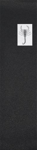 Custom skateboard griptape #177936