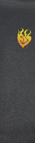 Custom skateboard griptape #179177
