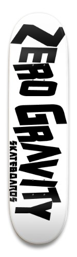 Park Skateboard 8.5 x 32.463 #179798