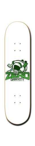 Banger Park Skateboard 8 1/4  x 32 #179826