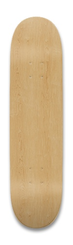 Park Skateboard 8.25 x 32.463 #185882