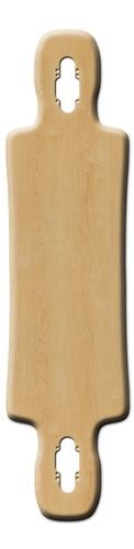 Gnarliest 40 2015 Complete Longboard #186338