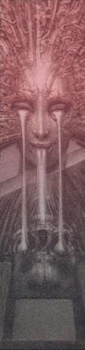 Custom longboard griptape #186742