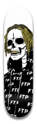 Park Skateboard 7.5 x 31.370 #186810
