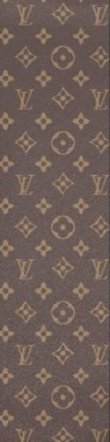Custom skateboard griptape #186871