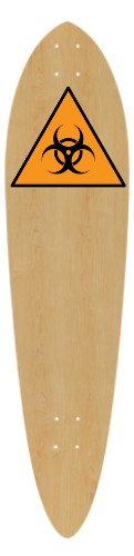Classic Pintail 10.25 x 42 #187099