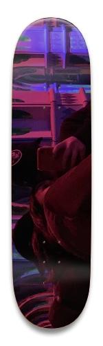 Park Skateboard 8.5 x 32.463 #187267