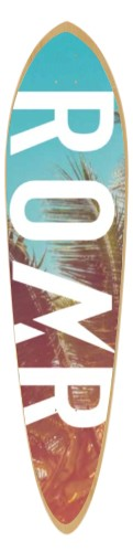 Classic Pintail 10.25 x 42 #187410
