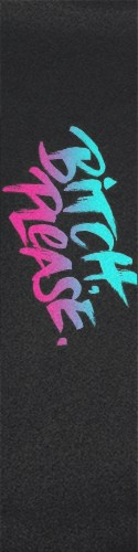 Custom skateboard griptape #188273