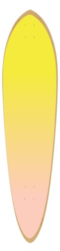Classic Pintail 10.25 x 42 #188552