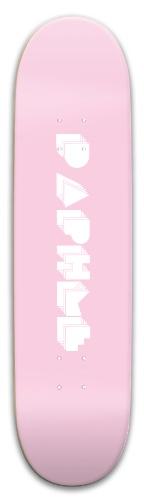 Park Skateboard 8 x 31.775 #188698