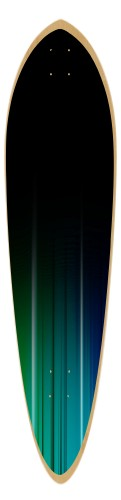 Classic Pintail 10.25 x 42 #188874