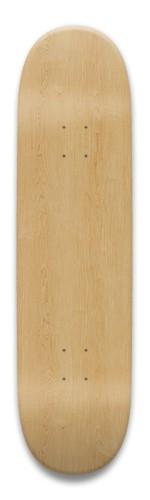 Park Skateboard 9 x 34 #188940