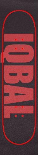 Custom skateboard griptape #189052