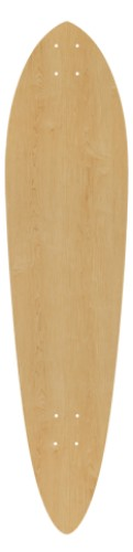 Classic Pintail 10.25 x 42 #189088