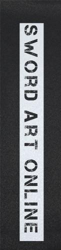 Custom longboard griptape #189845