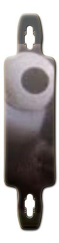 Splinter 40 Fiber Lam (9.75 x 40) #190479