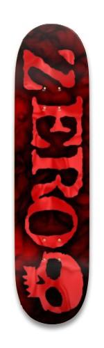 Park Skateboard 8.25 x 32.463 #190676