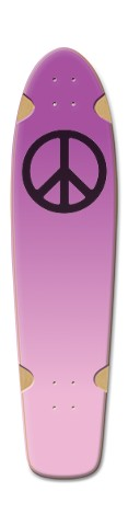 purplepeace Beebop v2