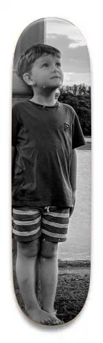 Park Skateboard 8.5 x 32.463 #193443