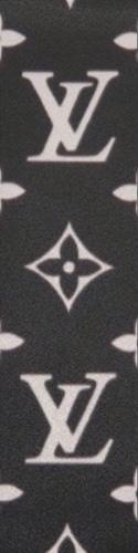 Custom skateboard griptape #193454