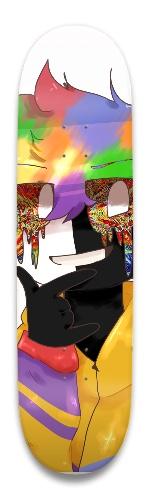 Park Skateboard 8.5 x 32.463 #194071