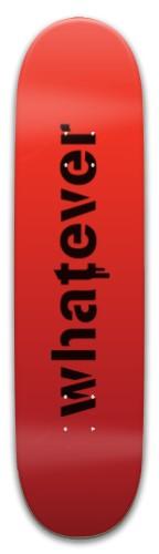 Park Skateboard 8 x 31.775 #195158