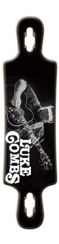 B52 Complete Longboard #196157