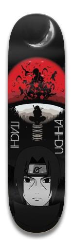 Park Skateboard 7.5 x 31.370 #196158