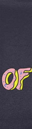 Custom skateboard griptape #196249