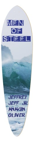Classic Pintail 10.25 x 42 #196380