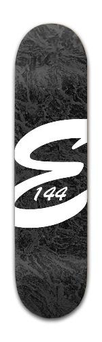 Banger Park Skateboard 7 7/8 x 31 5/8 #196395