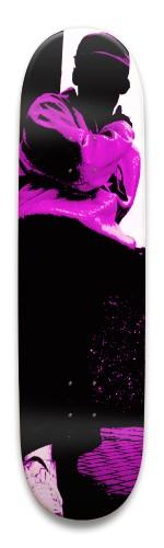 Park Skateboard 8.5 x 32.463 #196552