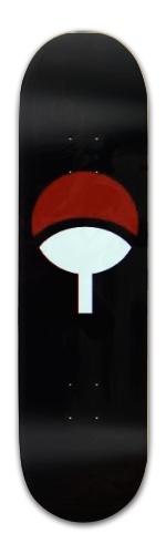 Banger Park Skateboard 8.5 x 32 1/8 #196997
