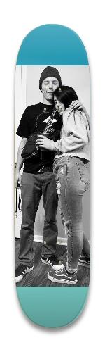 Park Skateboard 8.25 x 32.463 #197396