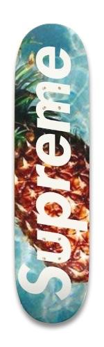 Park Skateboard 8.25 x 32.463 #197662