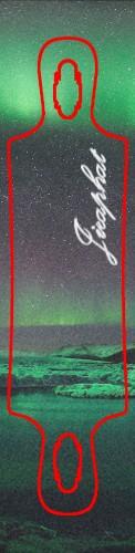Custom skateboard griptape #198478